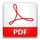 pdf bizcochos